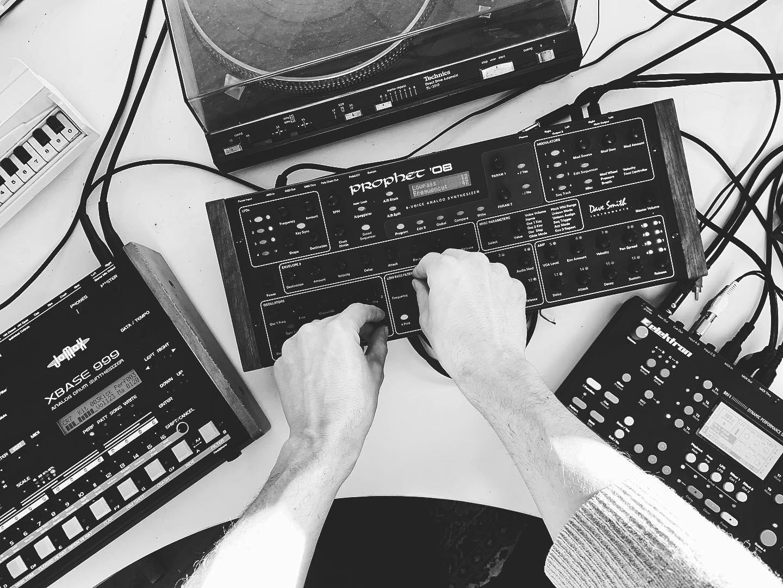 Sound Branding: Marketing e Musica