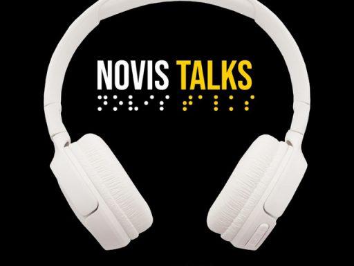 Novis Talks – Podcast